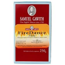 Firedance Flake 250g