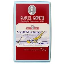 Skiff Mixture 250g