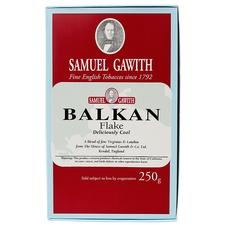 Balkan Flake 250g