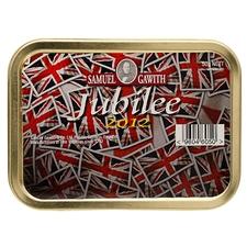 Jubilee 2012 50g Flag