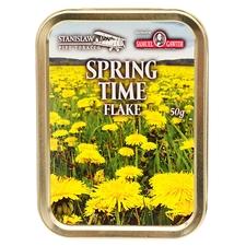 Springtime 50g