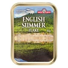 English Summer 50g