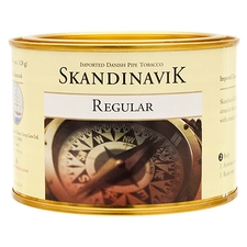 Regular Cavendish 4.5oz