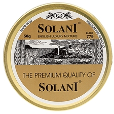 Gold Label- English Luxury - 779 50g