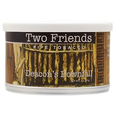 Deacon's Downfall 2oz
