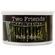 Valle Crucis 2oz