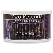 Celtic Mist 2oz