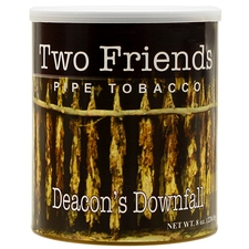 Deacon's Downfall 8oz