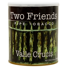Valle Crucis 8oz