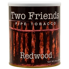 Redwood 8oz