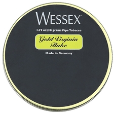 Gold Virginia Flake 50g