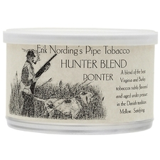Hunter's Blend: Pointer 50g