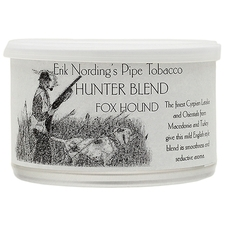 Hunter's Blend: Fox Hound 50g