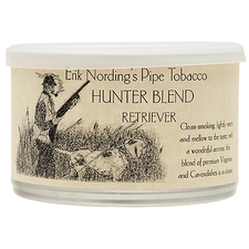 Hunter's Blend: Retriever 50g