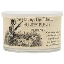 Hunter's Blend: Retriever 50g