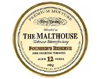 The Malthouse: Founder's Reserve 50g