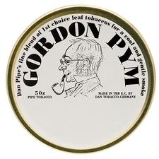 Gordon Pym 50g