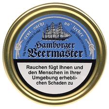 Hamborger Veermaster 50g