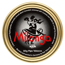 Milonga 50g