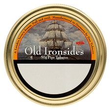 Old Ironsides 50g
