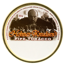 Holmer Knudsen's 50g
