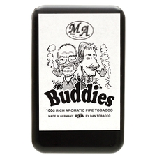 Buddies 100g