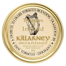 Treasures of Ireland: Kilarney 50g
