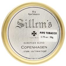 European Blend: Copenhagen 50g
