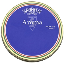 Aroma 50g