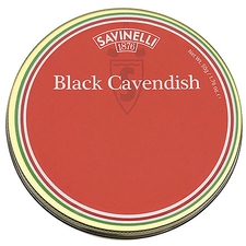 Black Cavendish 50g