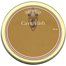 Cavendish 50g