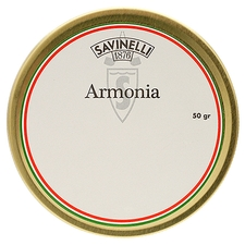 Armonia 50g