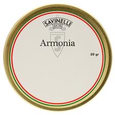 Armonia 50g