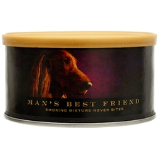 Man's Best Friend 1.5oz