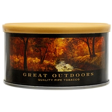 Great Outdoors 1.5oz