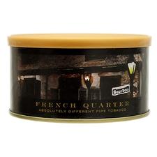 French Quarter 1.5oz