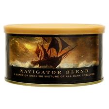 Navigator Blend 1.5oz