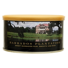 Barbados Plantation 1.5oz