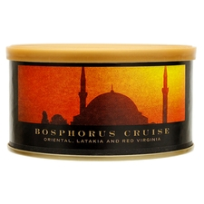 Bosphorus Cruise 1.5oz