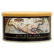 Golden Age 1.5oz