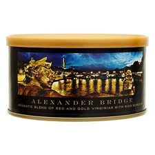 Alexander Bridge 1.5oz