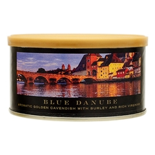 Blue Danube 1.5oz