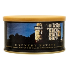 Country Estate 1.5oz
