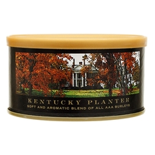 Kentucky Planter 1.5oz