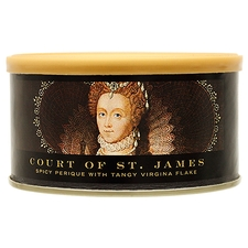 Court of St. James 1.5oz