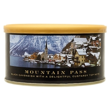 Mountain Pass 1.5oz