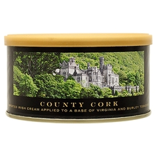 County Cork 1.5oz