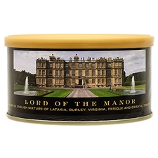 Lord of the Manor 1.5oz