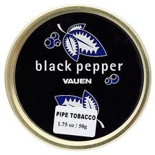 Black Pepper 50g