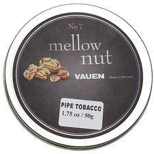 Mellow Nut 50g